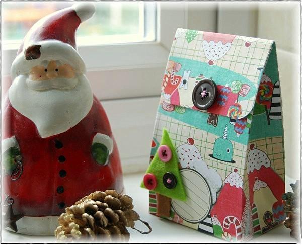 Gift_Box_~Sarah_Palmer