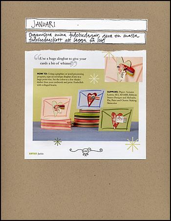 Amlt_blog_organizing2009_1