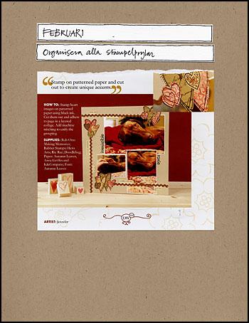 Amlt_blog_organizing2009_2
