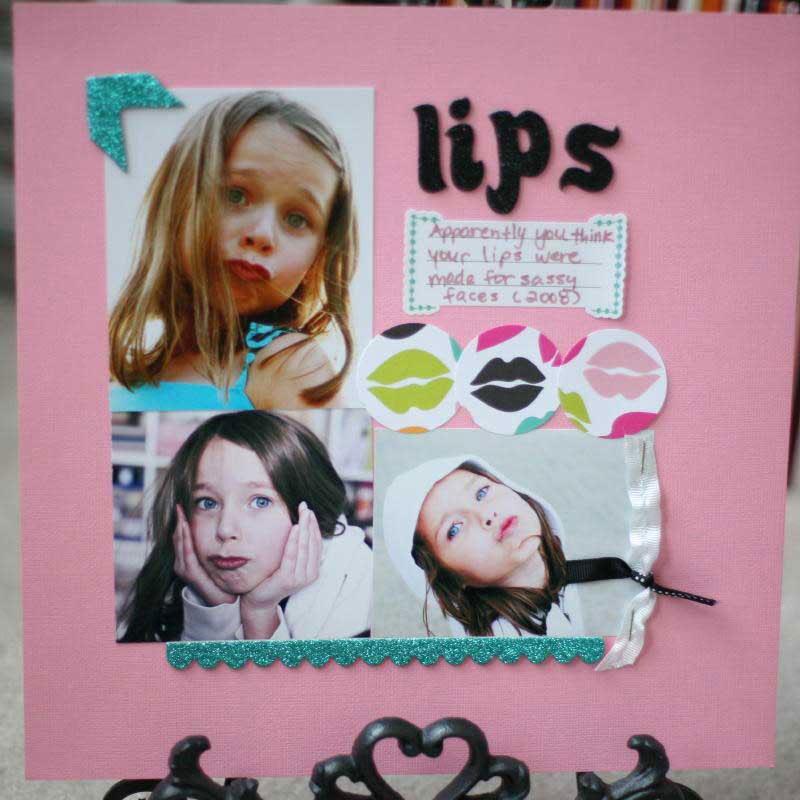 Tara_lips