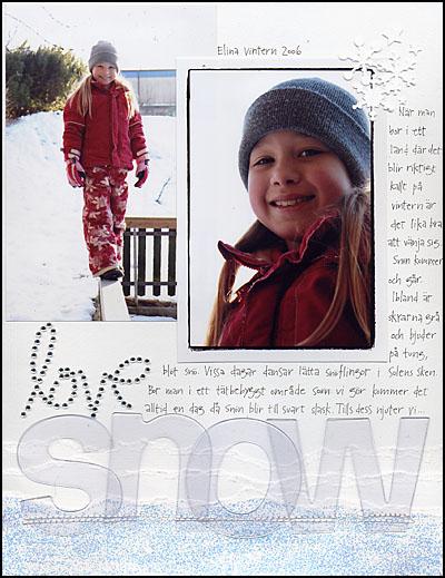 Amlt_blog_snow
