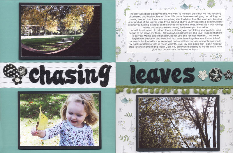 Chasingleaves_both