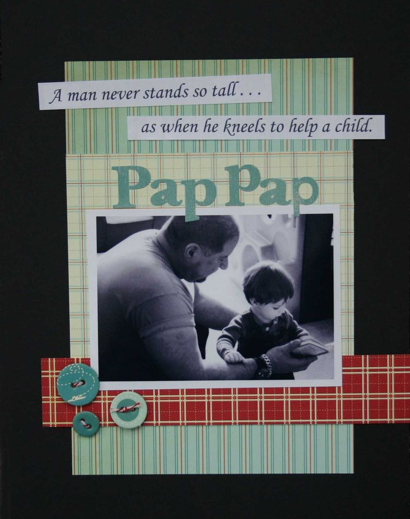 Pappap_Layout