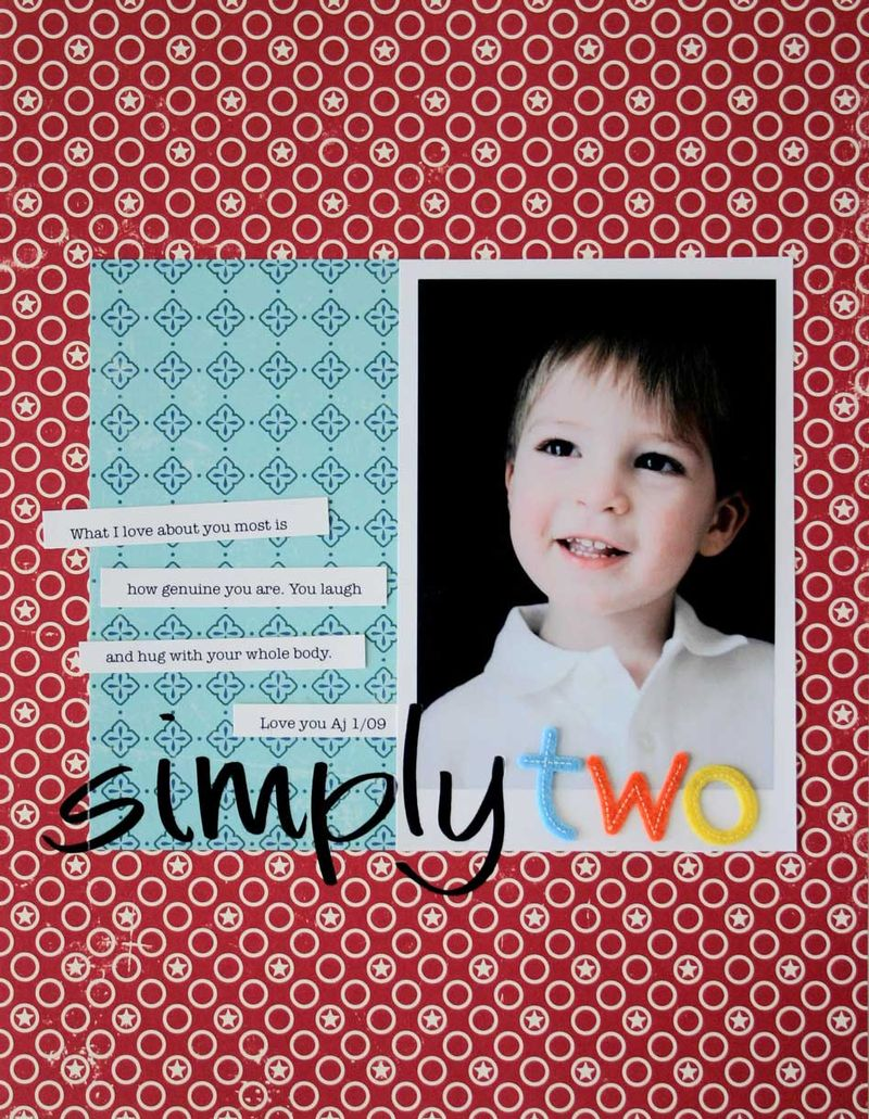 Simply_two_layout