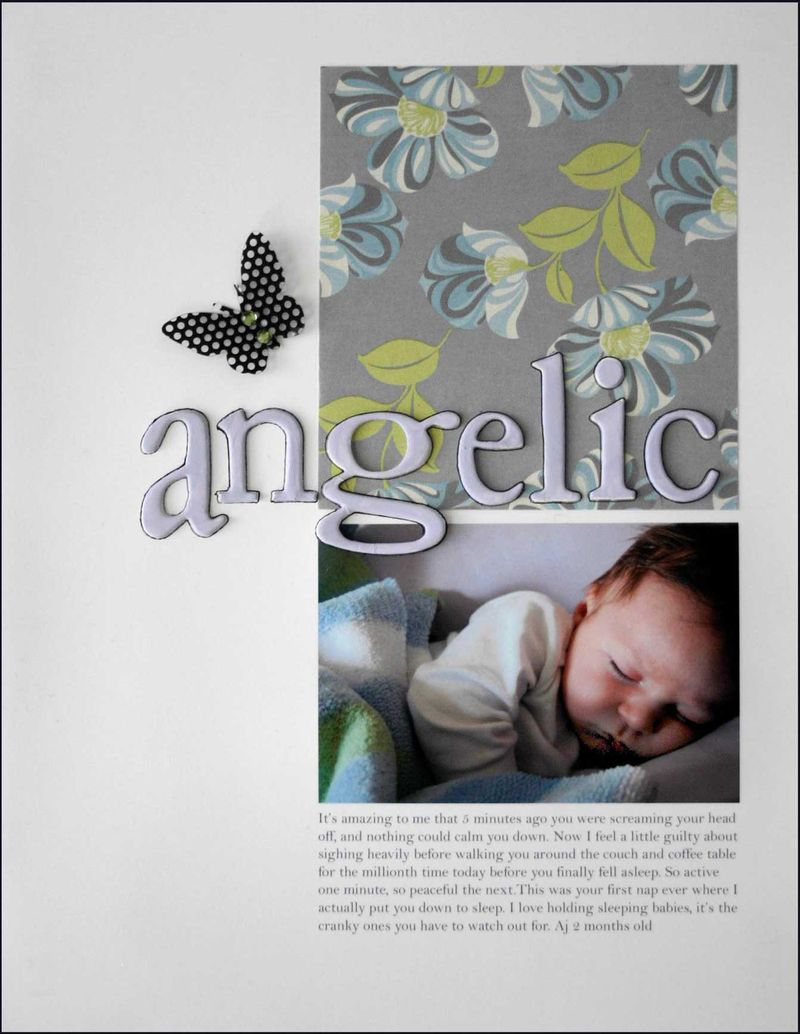 Angelic_Layout
