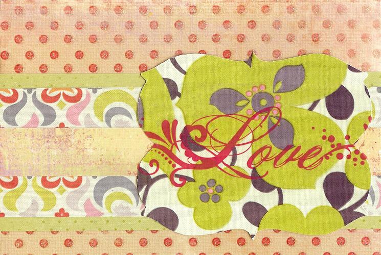 Terri_cards - love amlt