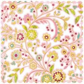 LEM_1873_doilies_flower