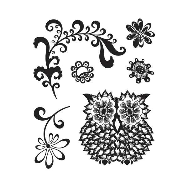 STA_1838_owlet_bisty_stamp