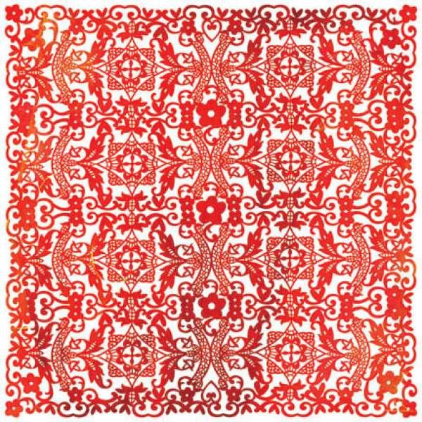 JUN_1869_doilies_tablecloth_red