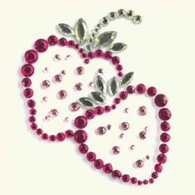 BLI_1847_strawberry_rouge