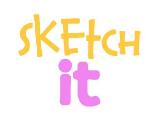 Sketchit