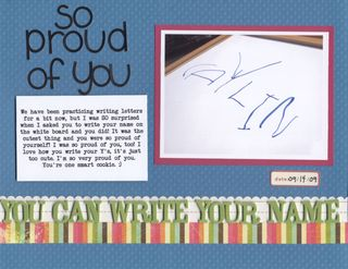 Write_your_name