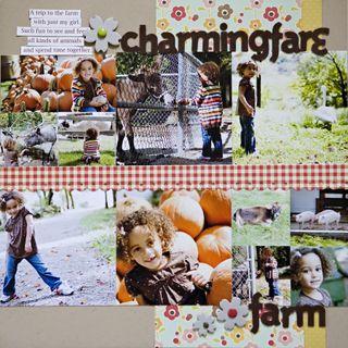 Charmingfarefarm