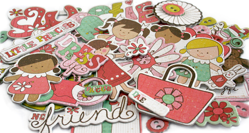 PL710-Paper-Doll-Chipboard-photo_1