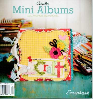 Minialbums_st10