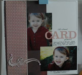 08cardpictures