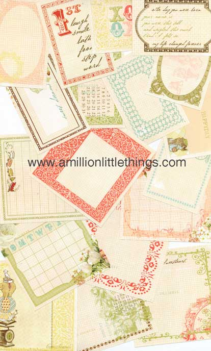 Journalingcards_lullabylane
