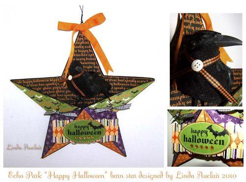 Ep halloween barn star combined