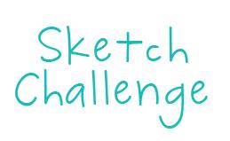 Sketch_logo
