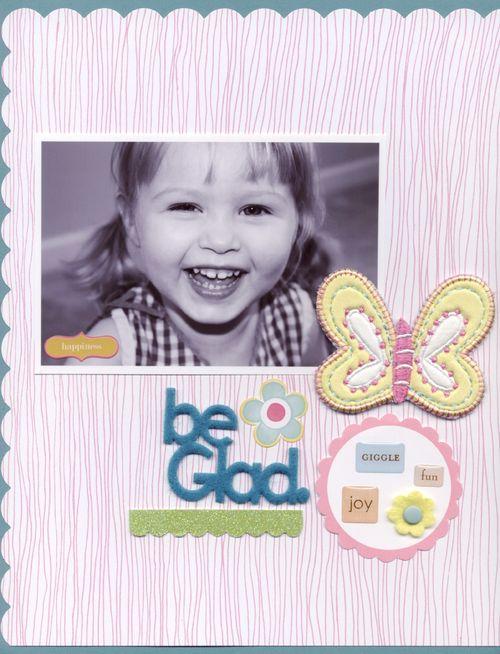 Be_glad