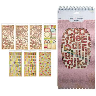 GP65035_GP_sticker