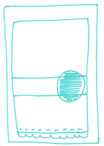 Card_sketch_AMLT