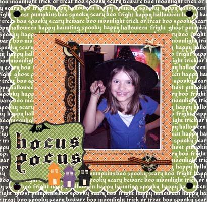 Hocus pocus sized
