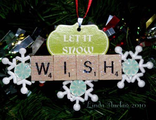 Ec blog hop ornament