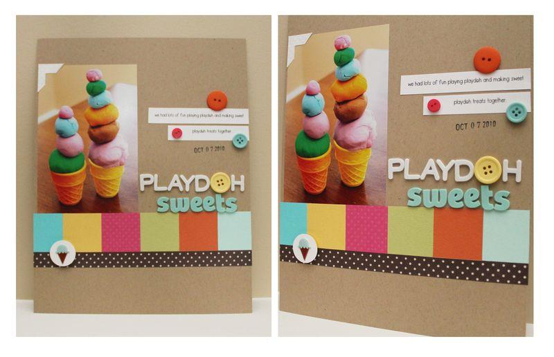 Playdoh_sweets