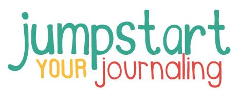 Jumpstart_journaling
