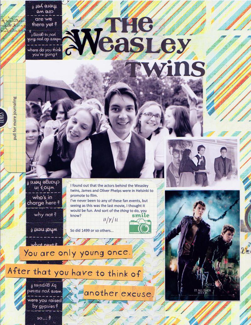 Weasley1