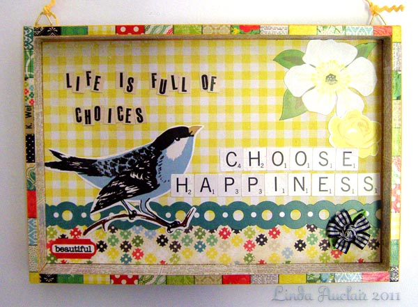 Ep ftr choose happiness sized