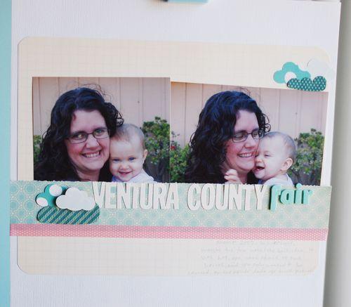Ventura fair