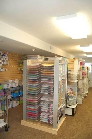 Store2