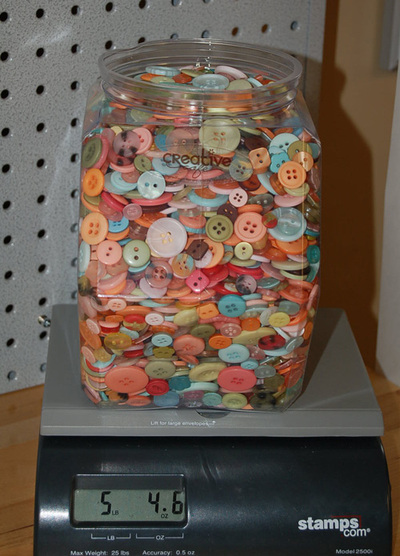 Buttons_3