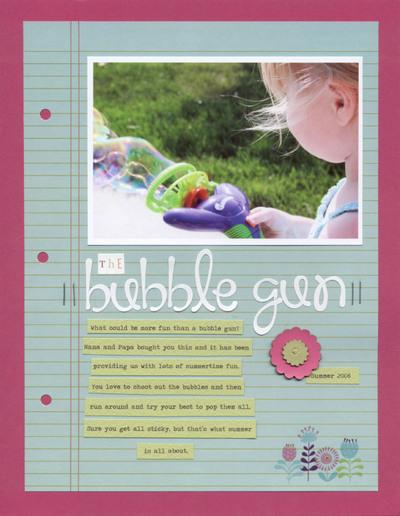 Bubble_gun
