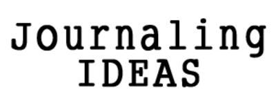 New_journaling_2