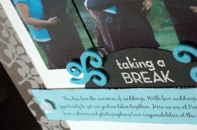 Taking_a_break_2