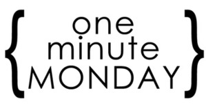 One_minute_monday_2_2