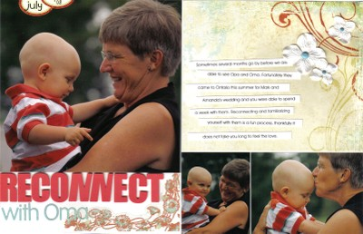 Reconnect_with_oma